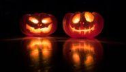 Halloween – americký svátek?