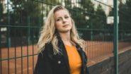 """Eva Matějovská: """"Zvládnout se dá všechno, obzvlášť když vás to baví."""""""