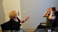 Pozvánka: Obličejová jóga – omlazovací workshop